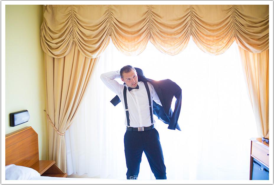 fotografos-bodas-cantabria-byr-chaqueta