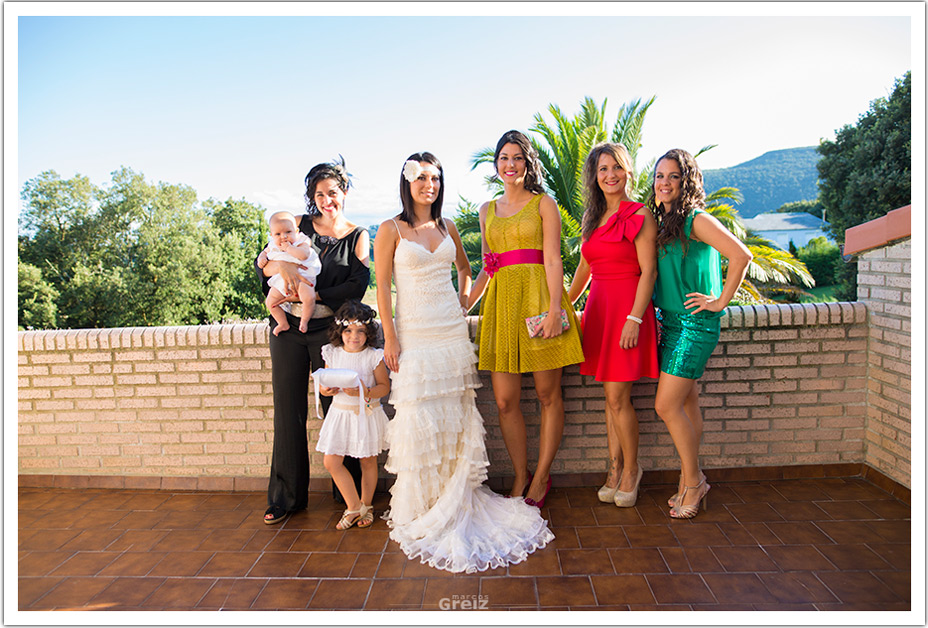 fotografos-bodas-cantabria-byr-ellas