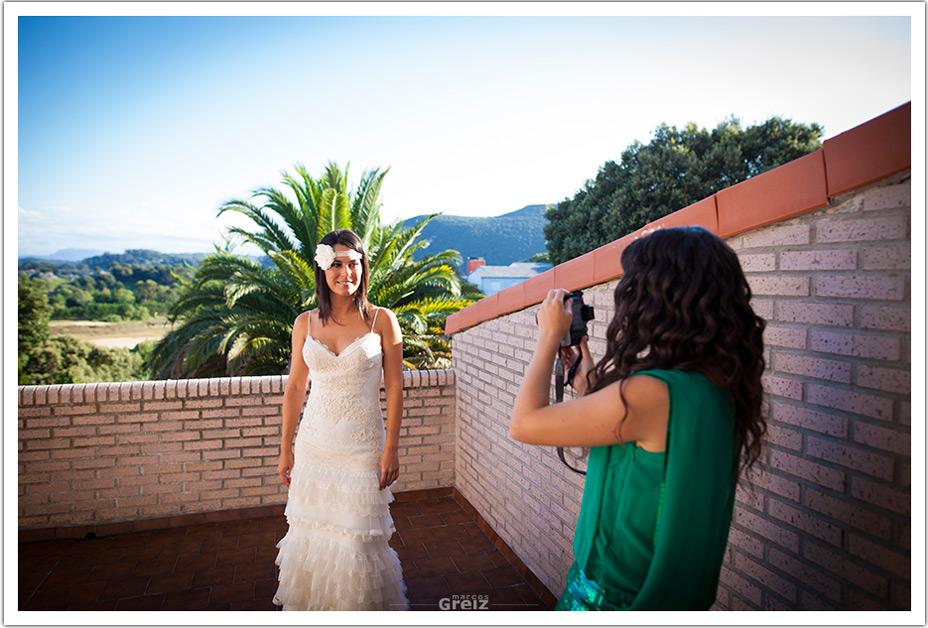 fotografos-bodas-cantabria-byr-foto