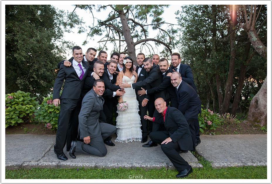fotografos-bodas-cantabria-byr-invitados