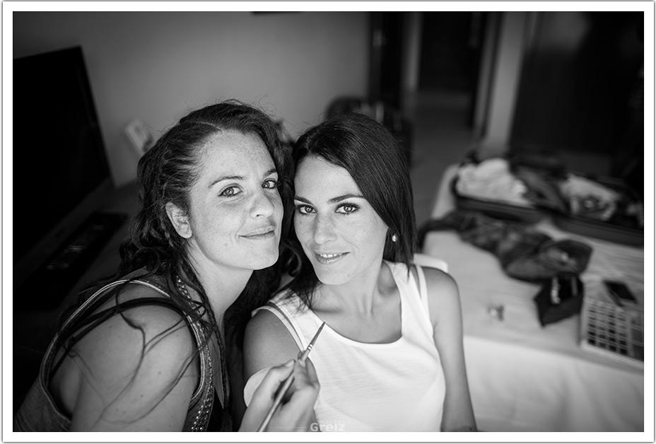 fotografos-bodas-cantabria-byr-maquillaje-novia