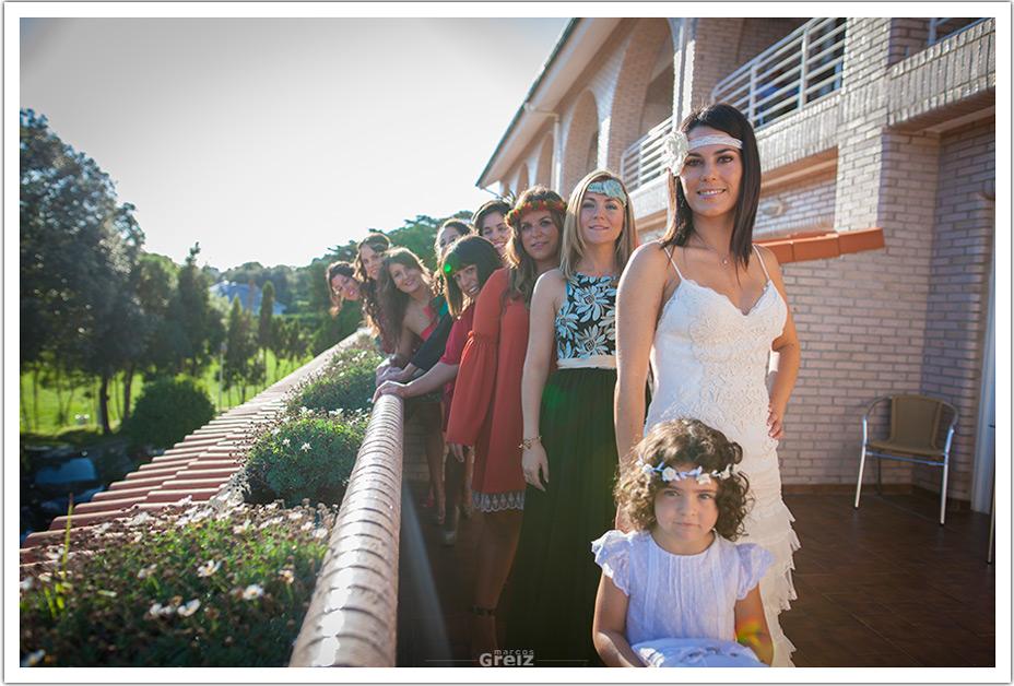 fotografos-bodas-cantabria-byr-miradas