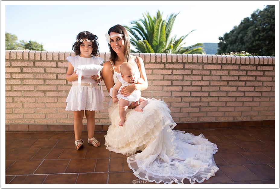 fotografos-bodas-cantabria-byr-niños-arras