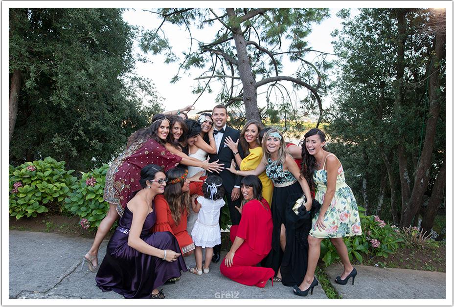 fotografos-bodas-cantabria-byr-novia-invitadas