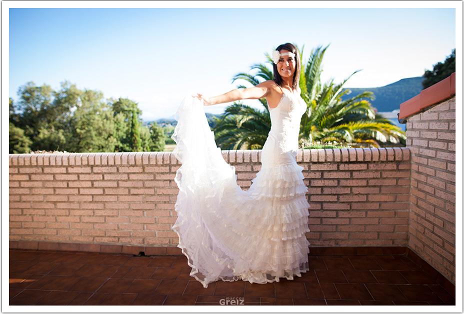 fotografos-bodas-cantabria-byr-novia