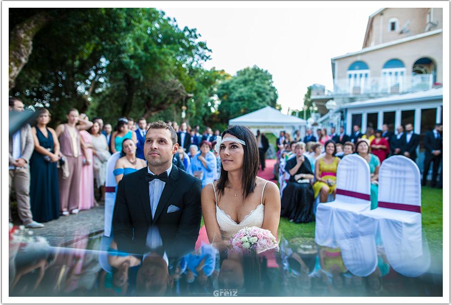 fotografos-bodas-cantabria-byr-novios-ceremonia