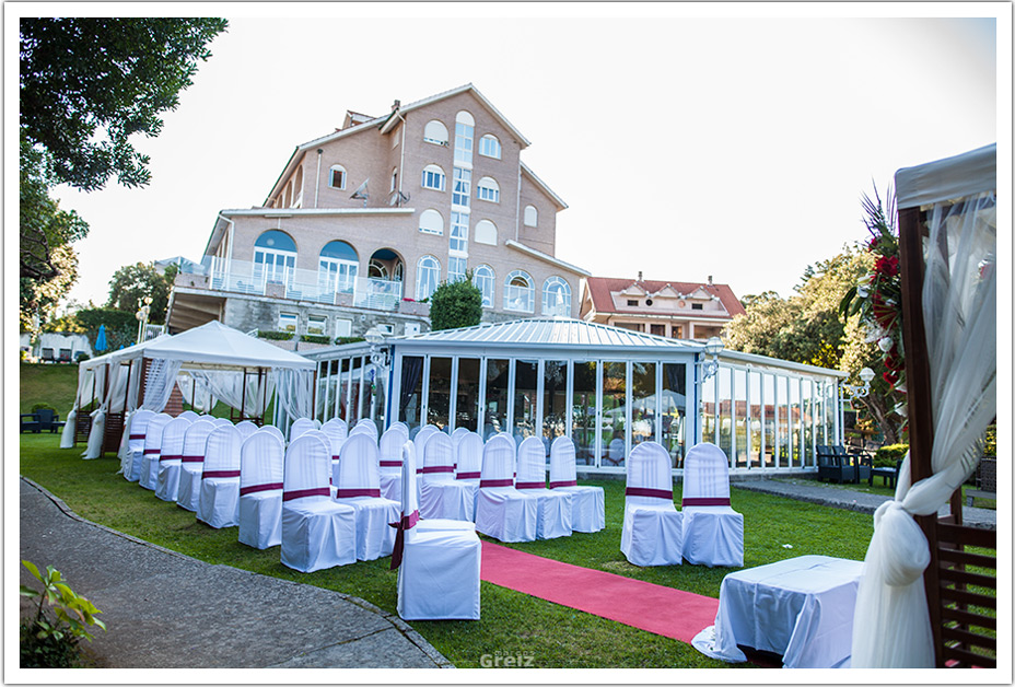fotografos-bodas-cantabria-byr-olimpo-isla