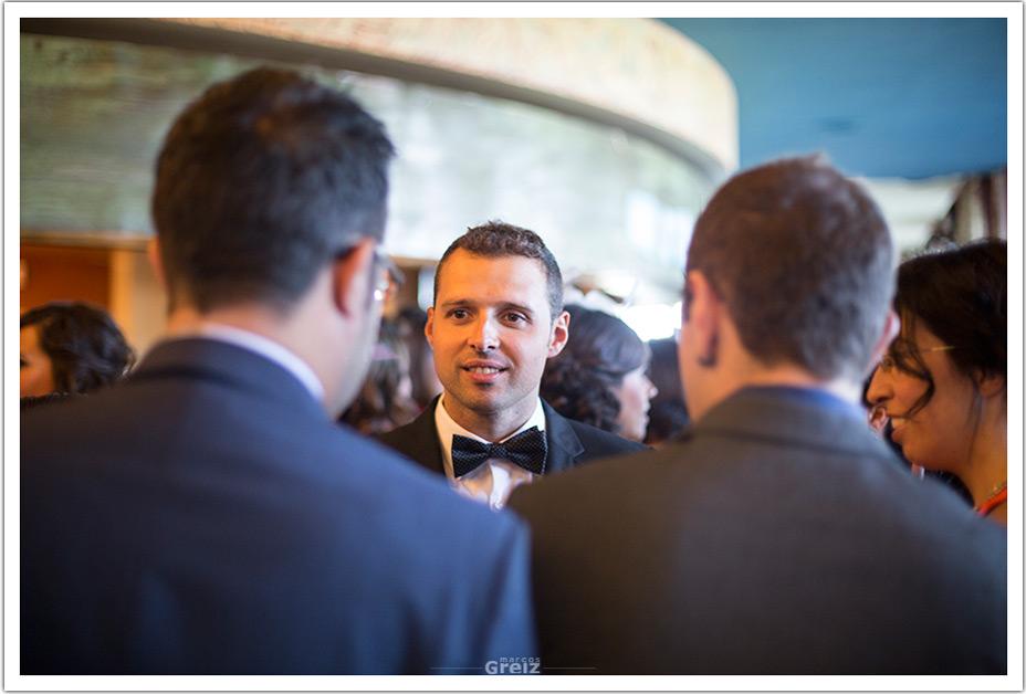 fotografos-bodas-cantabria-byr-previo
