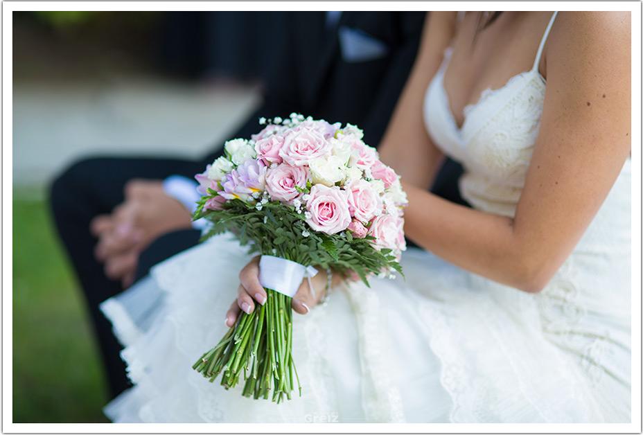 fotografos-bodas-cantabria-byr-ramo
