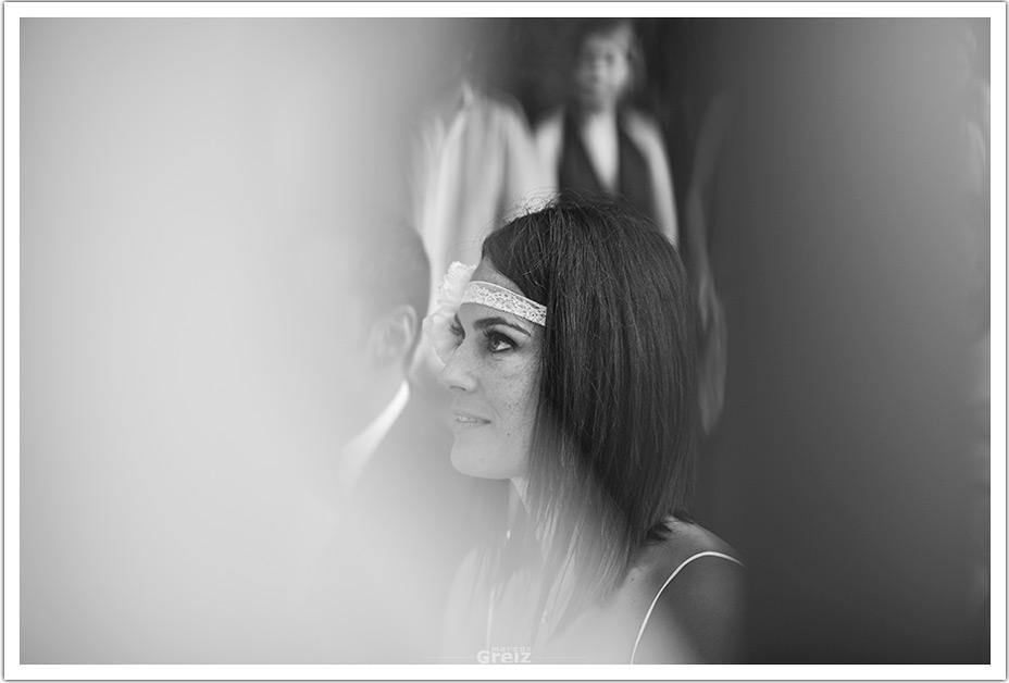 fotografos-bodas-cantabria-byr-raquel-ceremonia