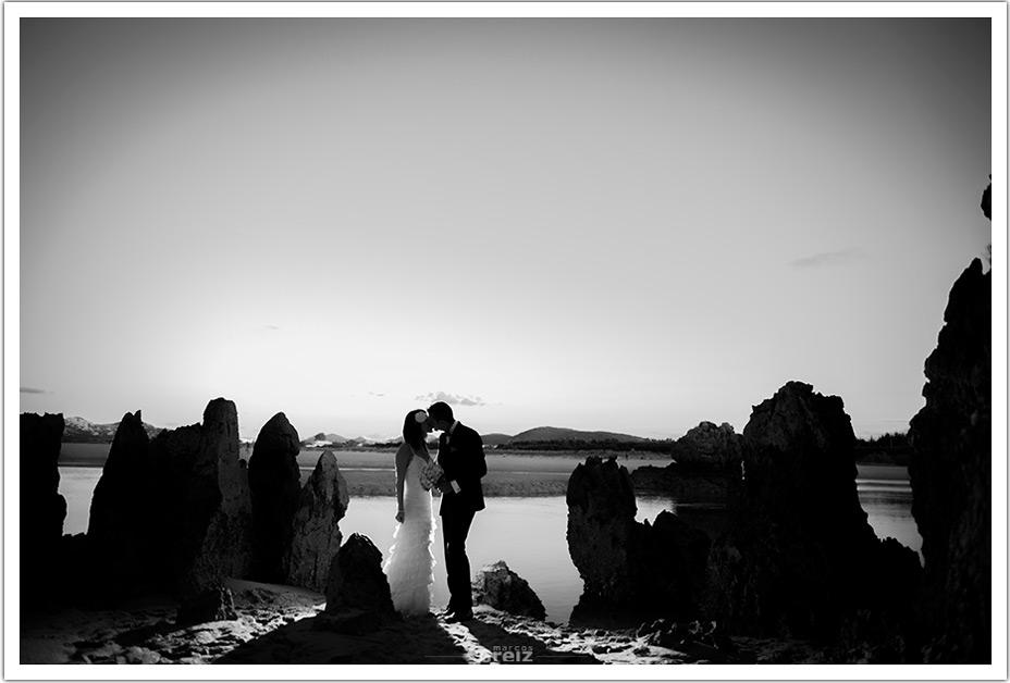 fotografos-bodas-cantabria-byr-reportaje-sombras