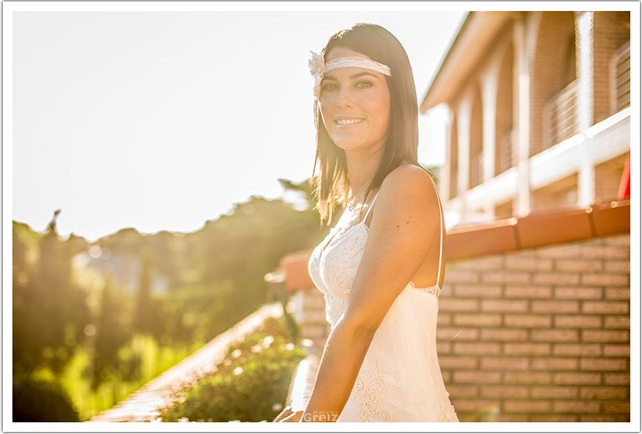 fotografos-bodas-cantabria-byr-sol
