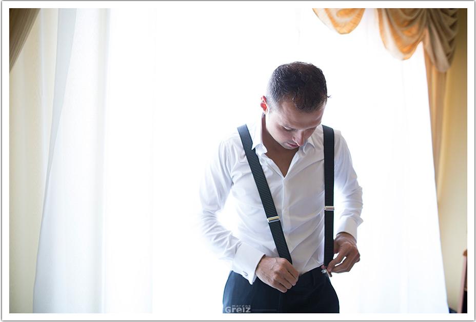 fotografos-bodas-cantabria-byr-tirantes