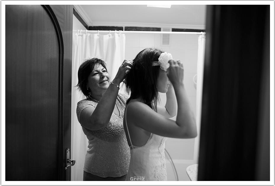 fotografos-bodas-cantabria-byr-tocado