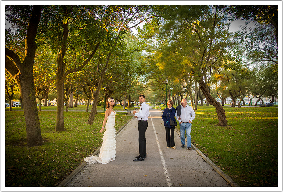 fotografos-bodas-cantabria-curiosidad-byr