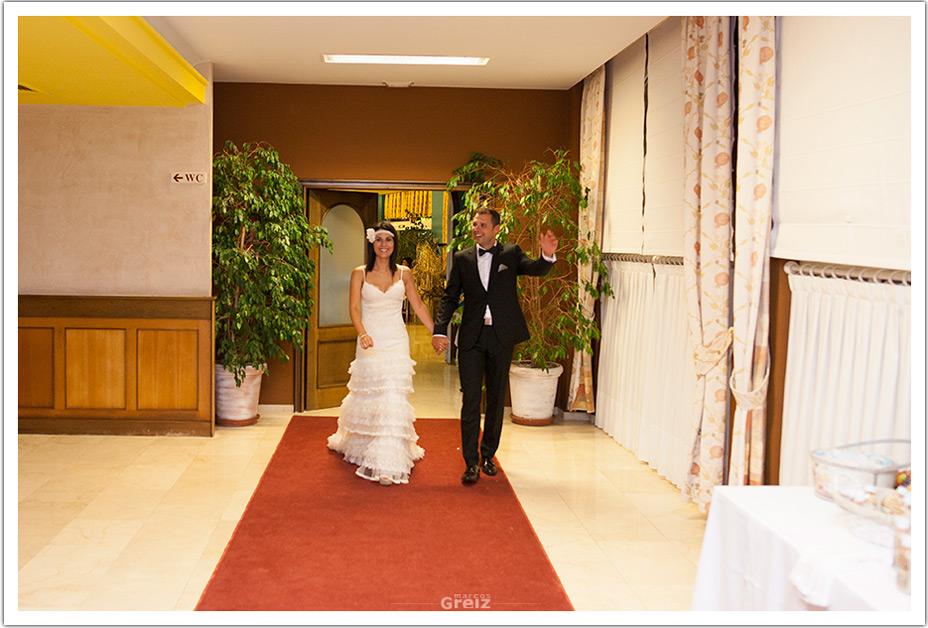 fotografos-bodas-cantabria-entrada-byr
