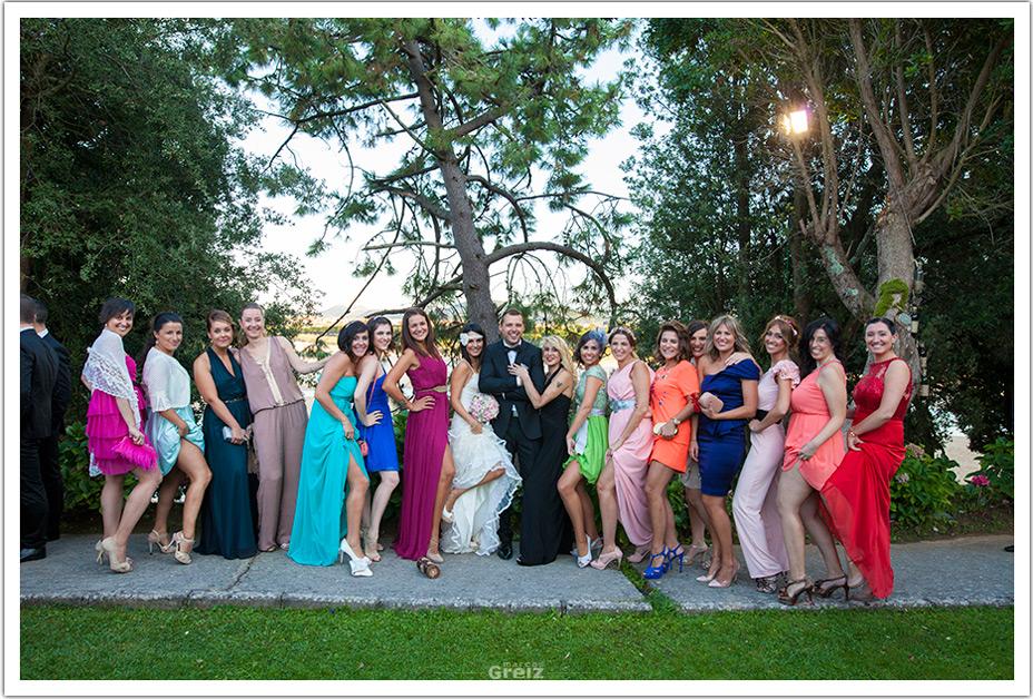 fotografos-bodas-cantabria-invitadas-novio-byr