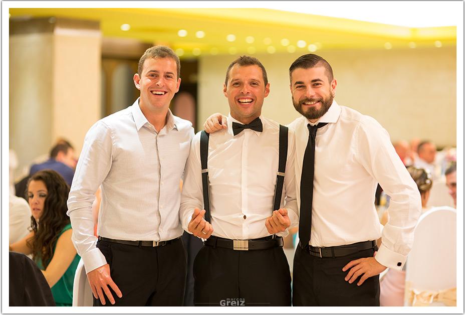 fotografos-bodas-cantabria-invitados-novio-byr