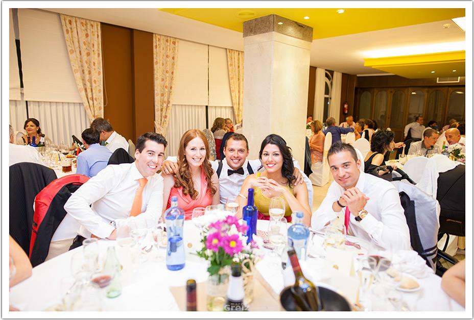 fotografos-bodas-cantabria-mesas-byr