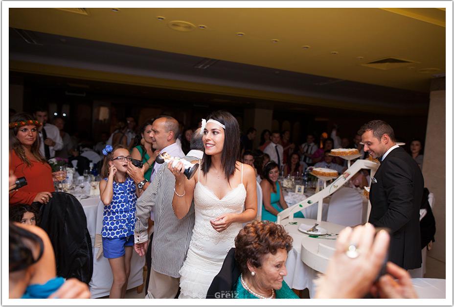 fotografos-bodas-cantabria-muñecos-byr