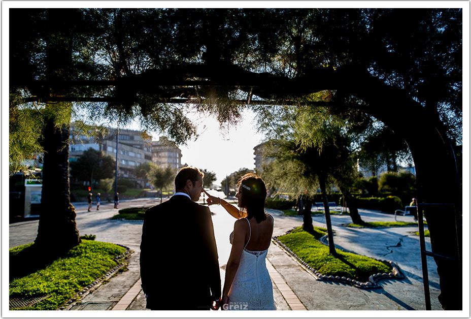 fotografos-bodas-cantabria-nariz-novio-byr