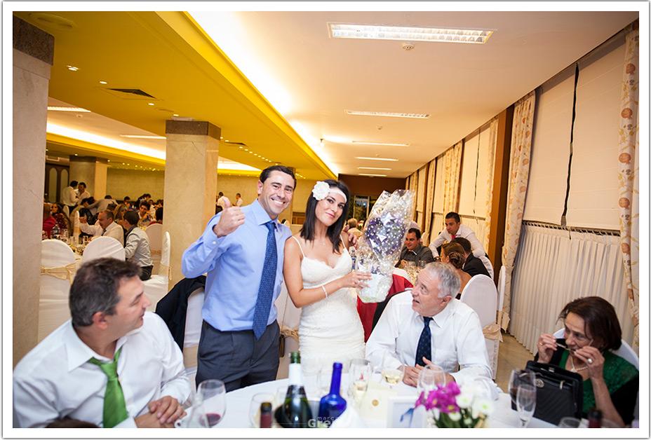 fotografos-bodas-cantabria-novia-regalos-byr