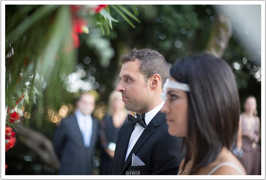 fotografos-bodas-cantabria-novio-byr