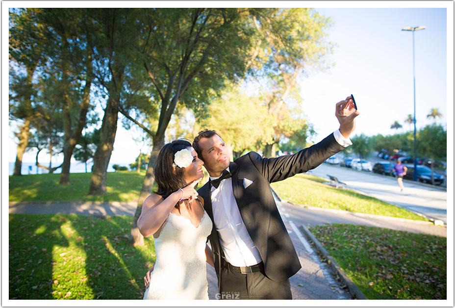 fotografos-bodas-cantabria-selfie-byr