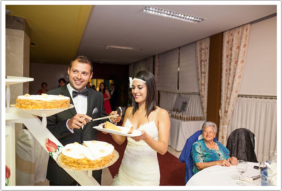 fotografos-bodas-cantabria-tarta-byr