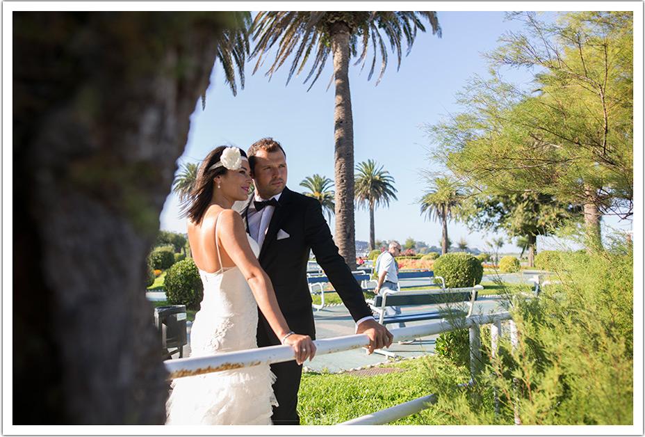 fotografos-bodas-santander-NOVIOS-byr