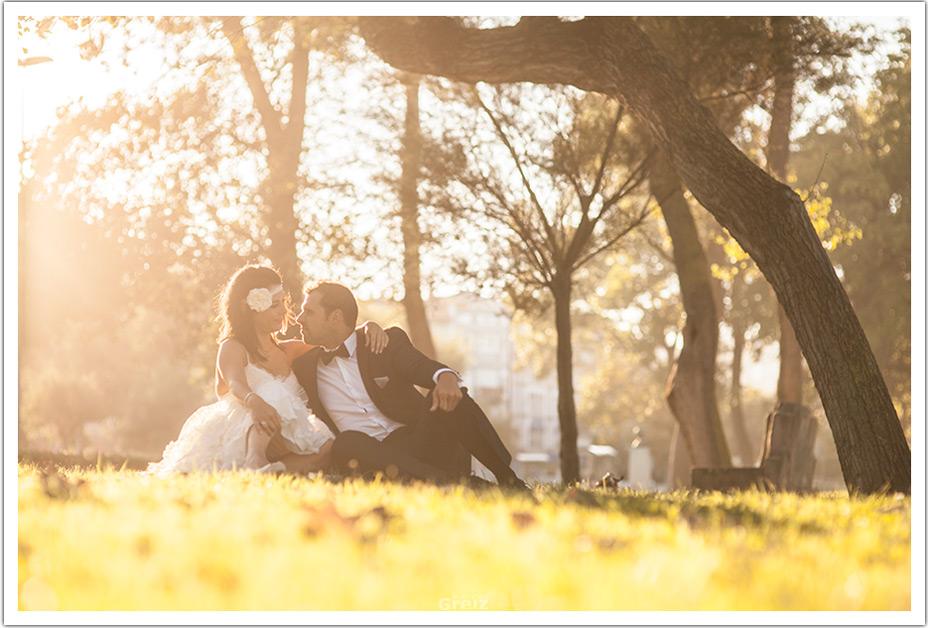 fotografos-bodas-santander-amor-byr