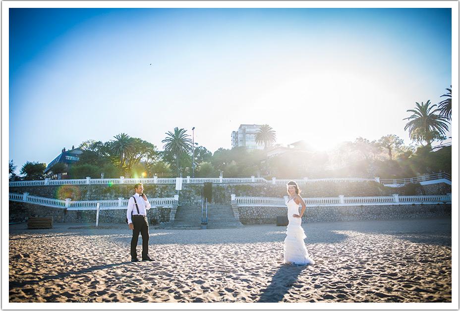 fotografos-bodas-santander-amor-playero-byr