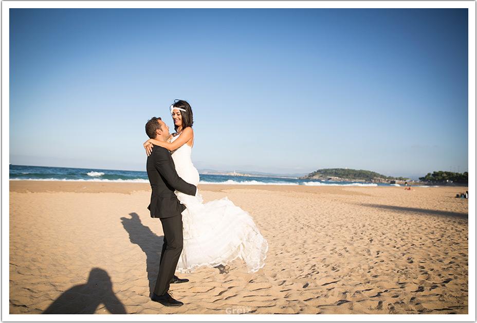 fotografos-bodas-santander-bailes-playa-byr