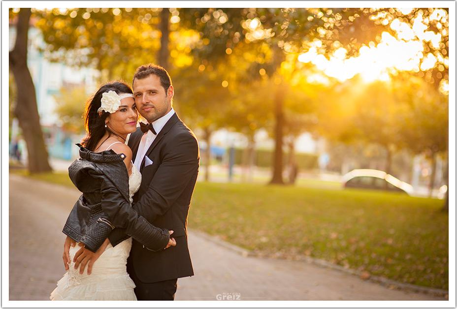 fotografos-bodas-santander-chaqueta-byr