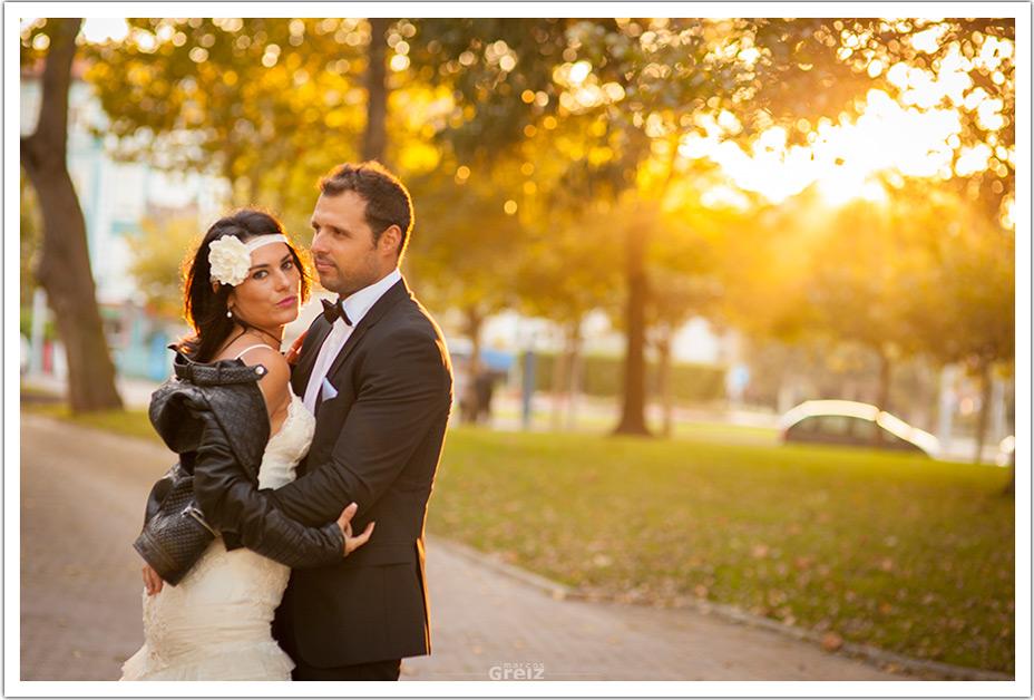 fotografos-bodas-santander-chaqueta-cuero-byr