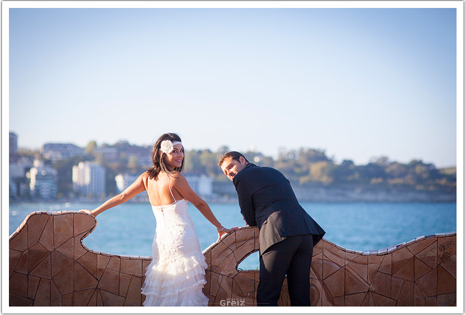 fotografos-bodas-santander-guapos-byr