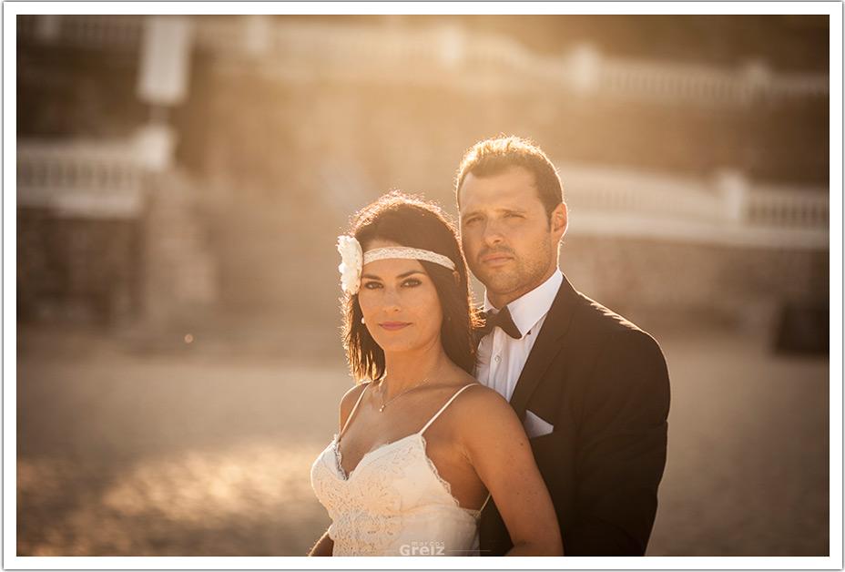 fotografos-bodas-santander-love-byr