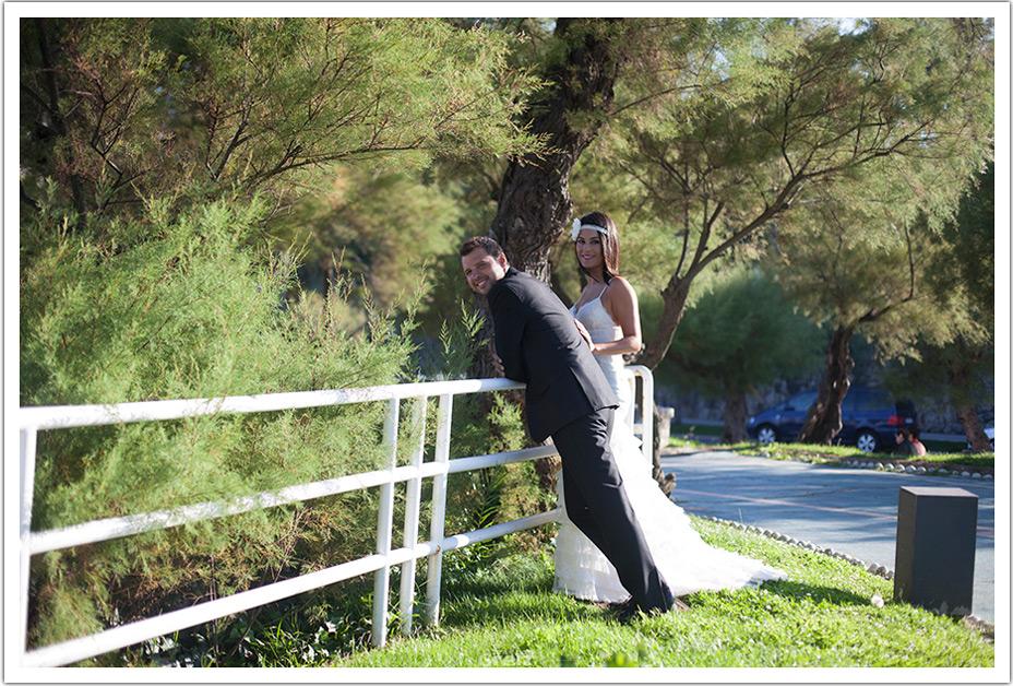 fotografos-bodas-santander-nos-encantais-byr