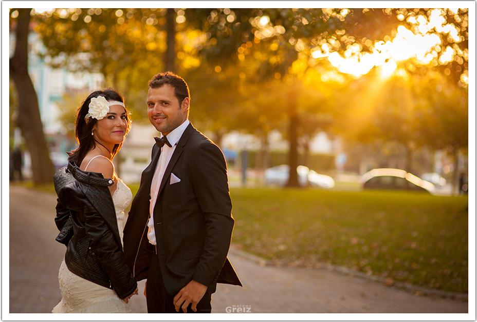 fotografos-bodas-santander-novia-chaqueta-byr