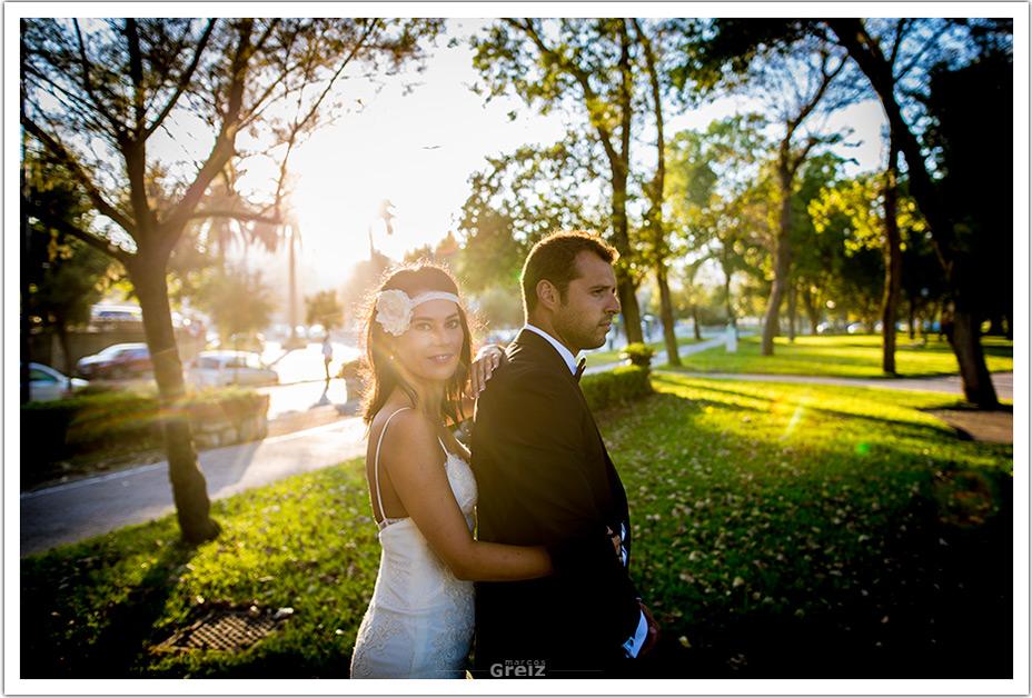 fotografos-bodas-santander-novia-mirada-byr