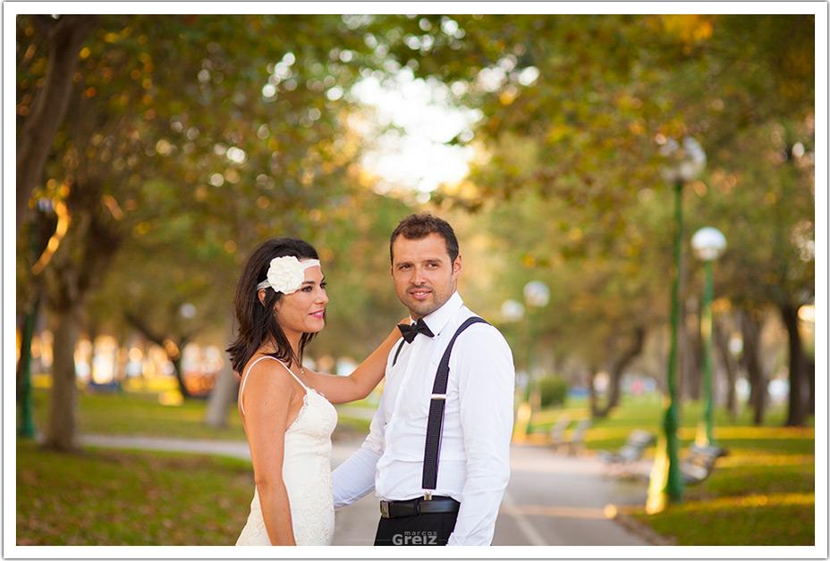 fotografos-bodas-santander-novio-camara-byr