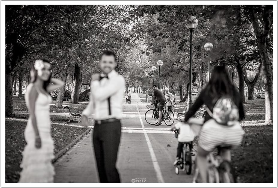 fotografos-bodas-santander-paseo-bici-byr