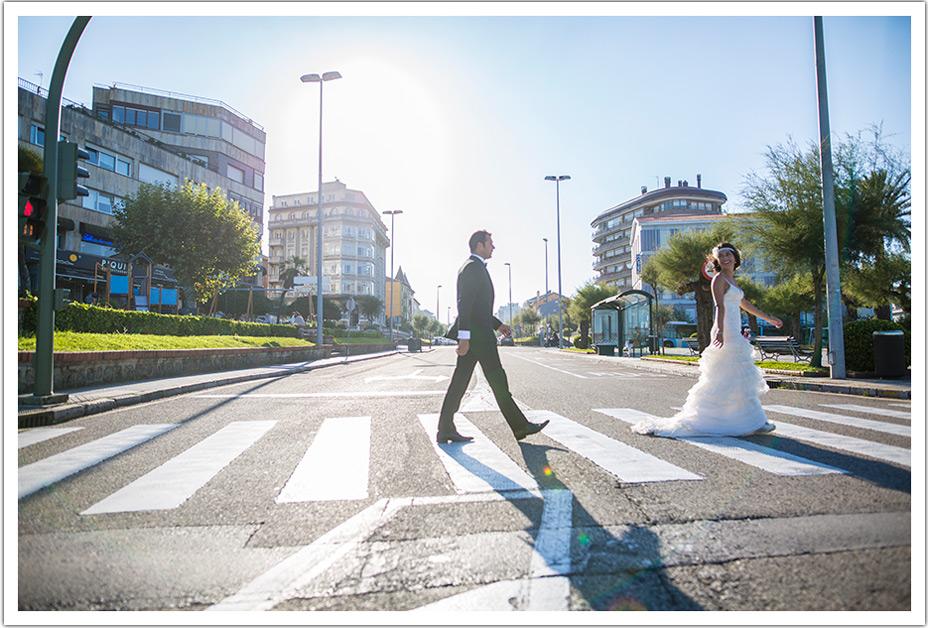 fotografos-bodas-santander-paso-cebra-byr