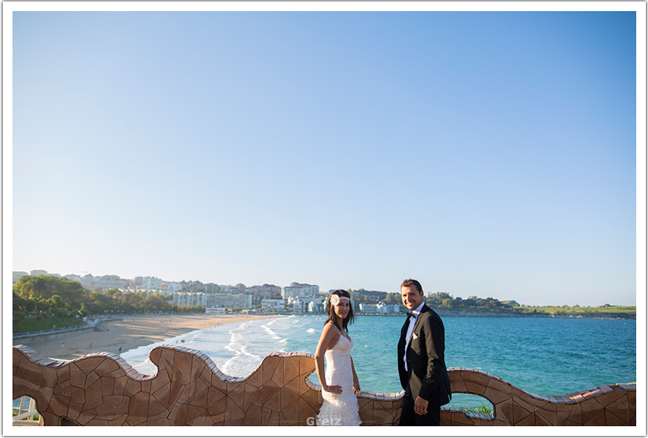 fotografos-bodas-santander-piquio-byr