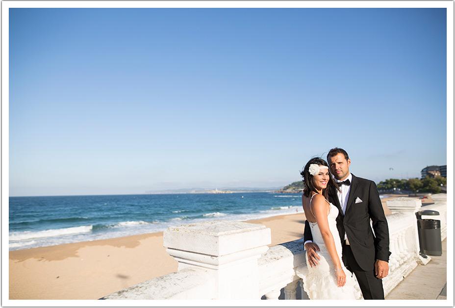 fotografos-bodas-santander-plaza-italia-byr