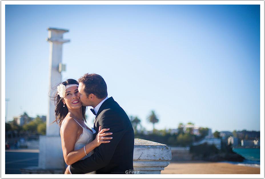 fotografos-bodas-santander-primera-sardinero-byr