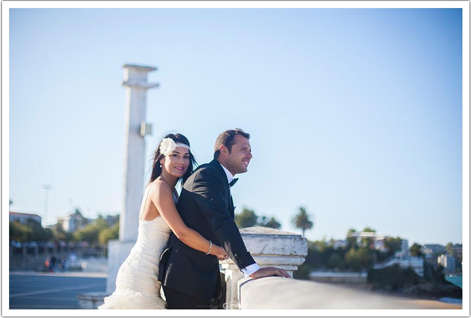 fotografos-bodas-santander-sardinero-byr