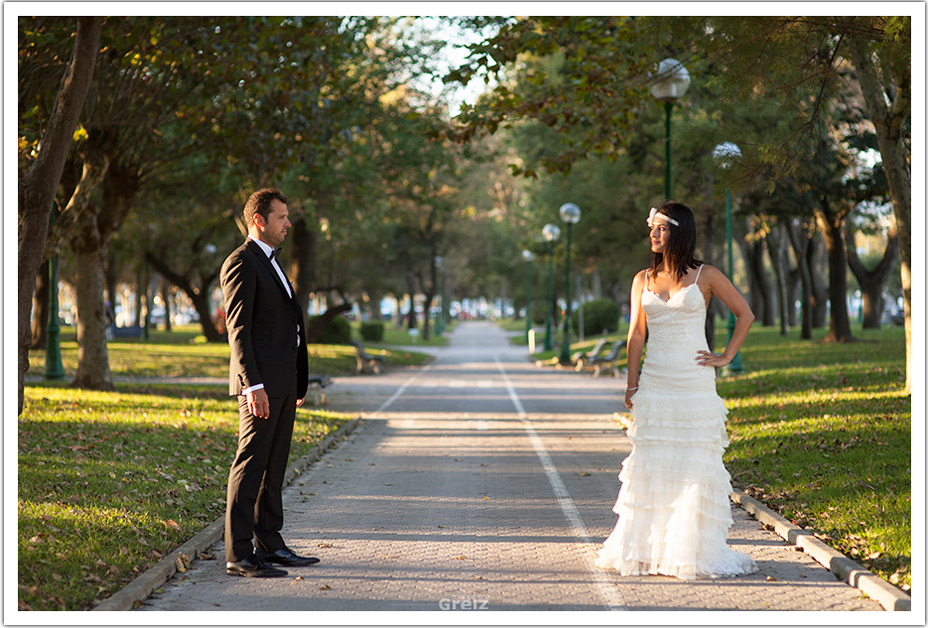 fotografos-bodas-santander-se-miran-byr