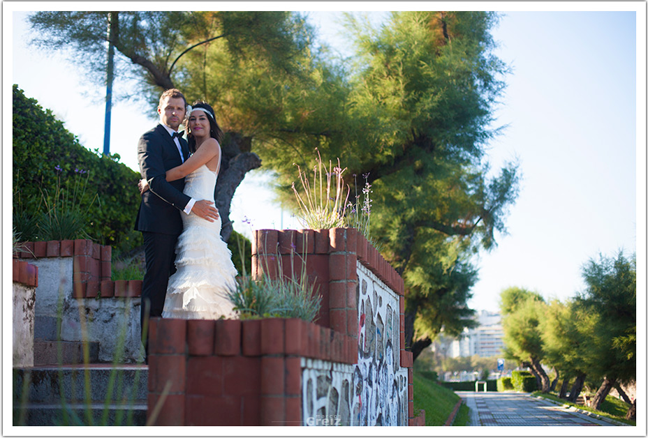 fotografos-bodas-santander-segunda-sardinero-byr