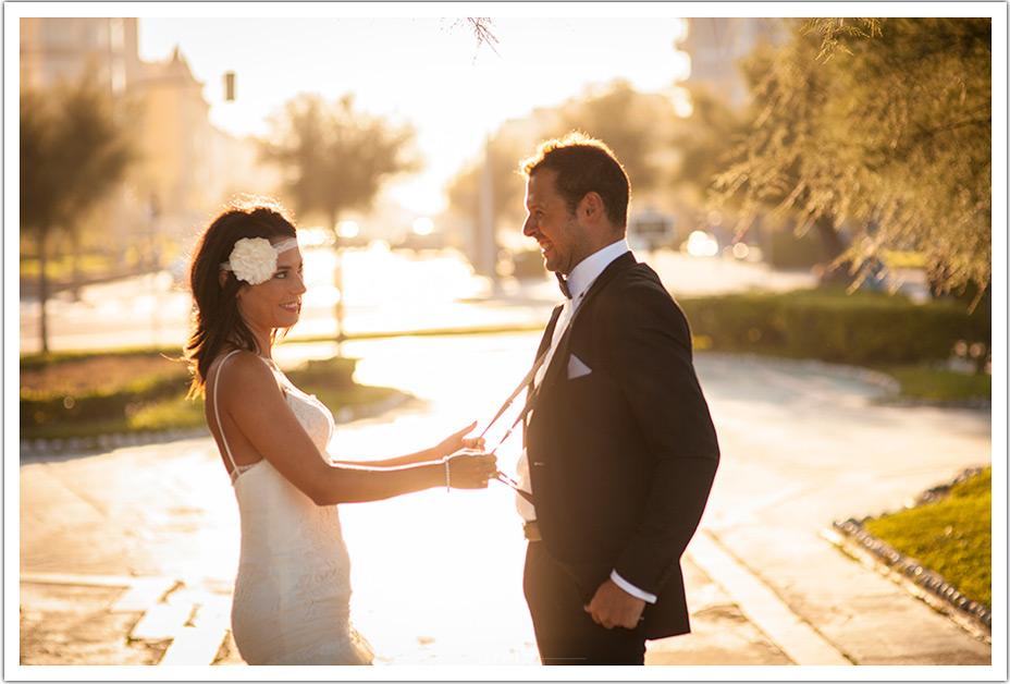 fotografos-bodas-santander-tirantes-byr